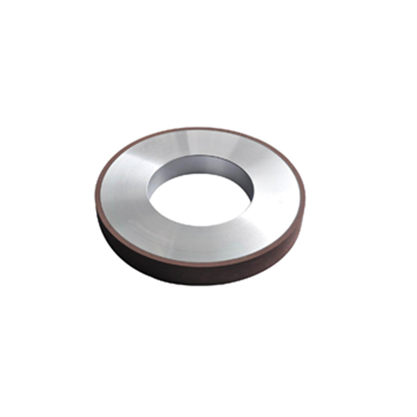 Resion Bond Diamond Grinding Wheels